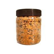 Pindakaas pot 550 gram