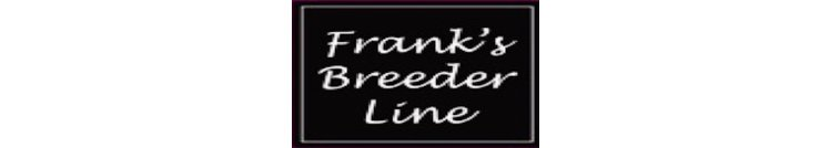 Frank's Breederline