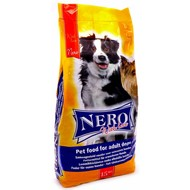 Nero with Love Hondenvoer 2 x 15kg