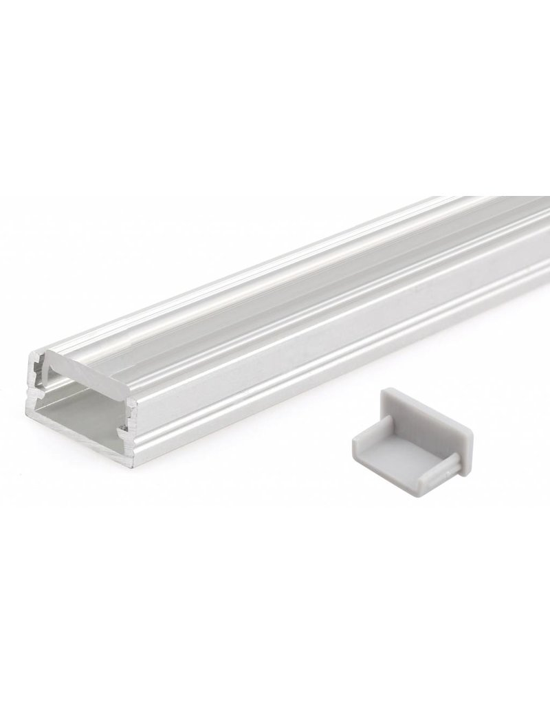 LEDFactory Aluprofil LINE MINI