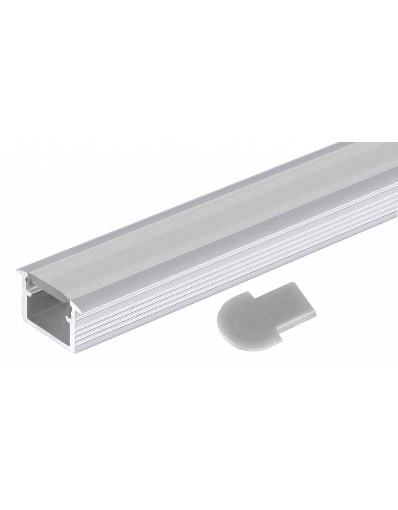 LEDFactory Aluprofil INLINE