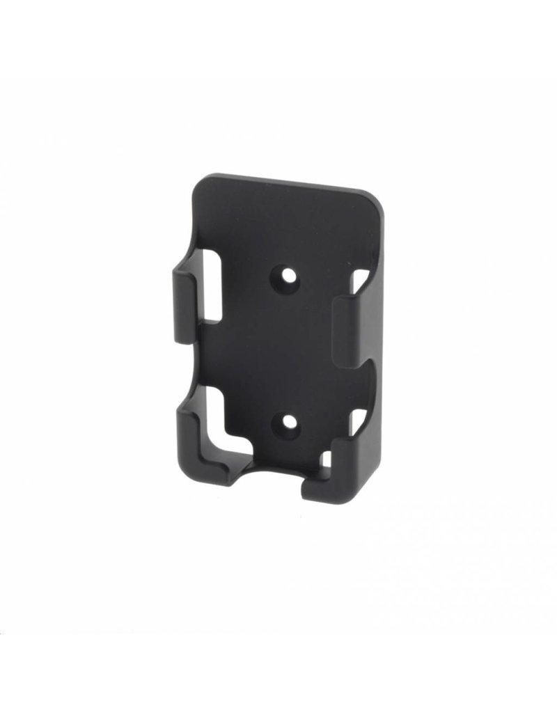 LEDFactory Wandhalterung für RU4 LED Dimmer