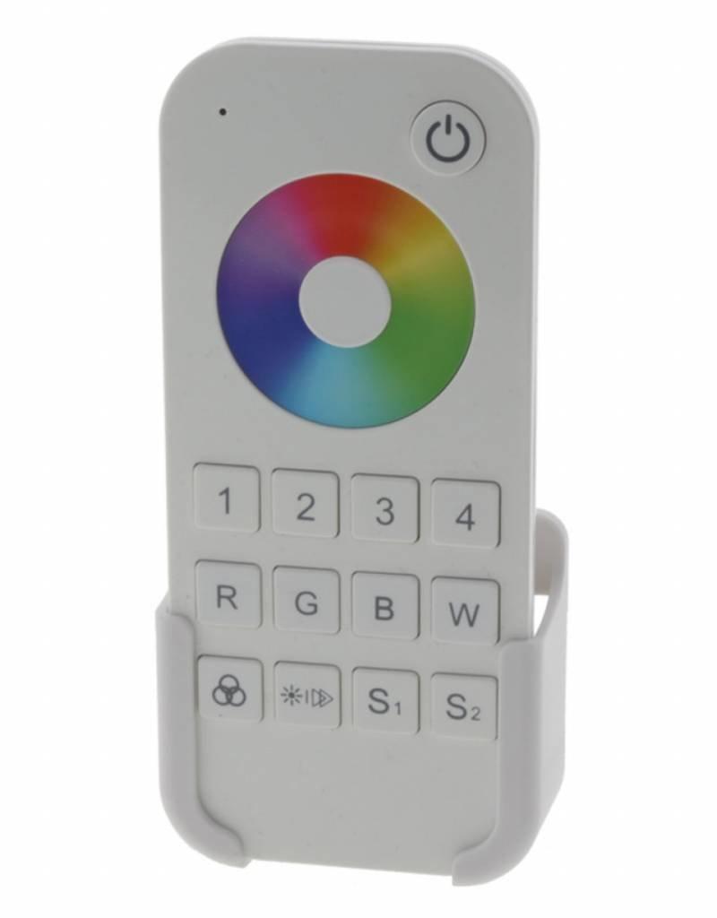 Wandhalterung für LED RT9 RGB / RGBW Controller RF 2.4G
