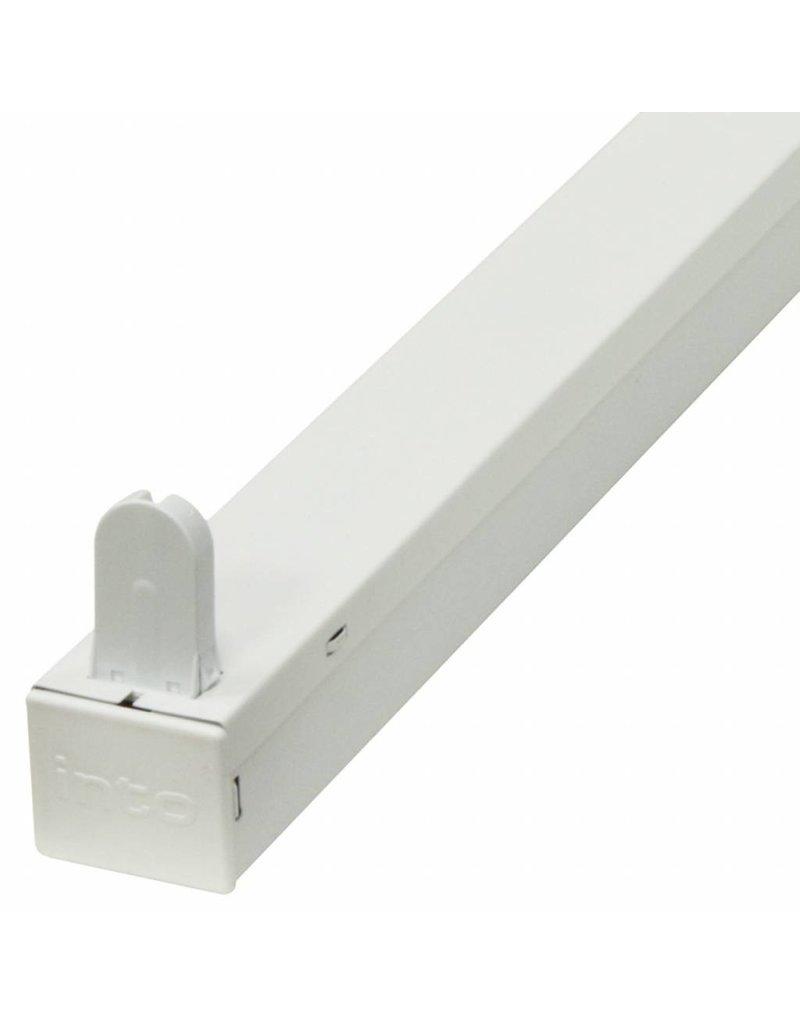 LEDFactory LED T8 Balken 150 cm 1 Röhre IP20