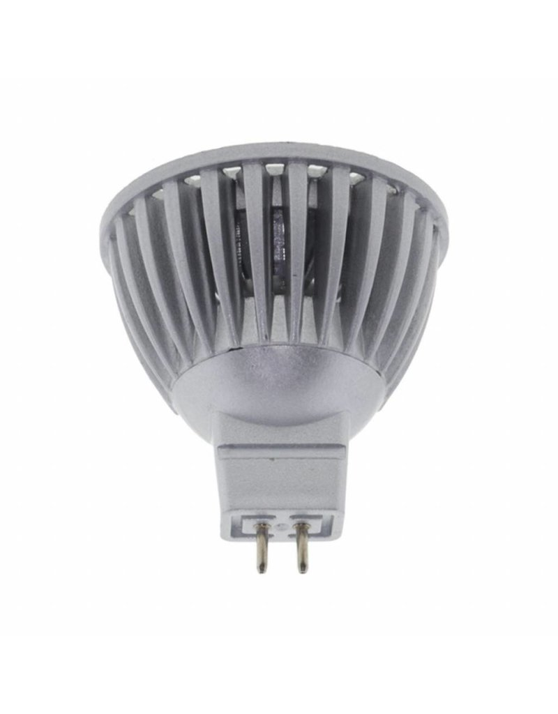 4W GU5.3/MR16 LED COB Lampe 12V Spot