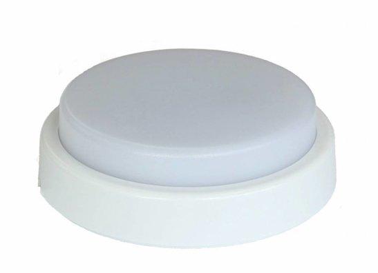 LED Aufbauleuchten Wasserdicht