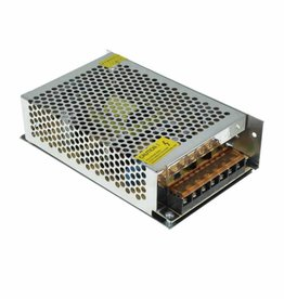 12V DC Metall Netzteil 250W bis 360W