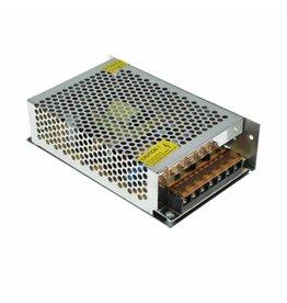 LEDFactory 12V DC Metall Netzteil 24W bis 360W