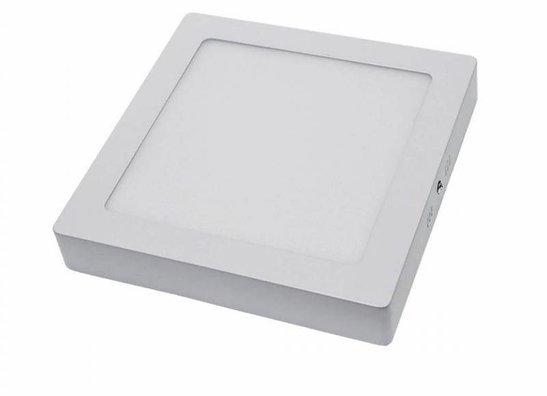 LED Module / Mini Panele Aufbau