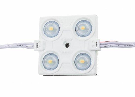 12V LED SMD Module