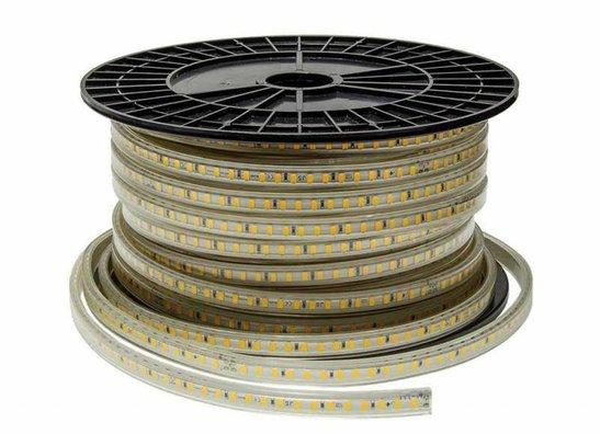 230V LED Stripes
