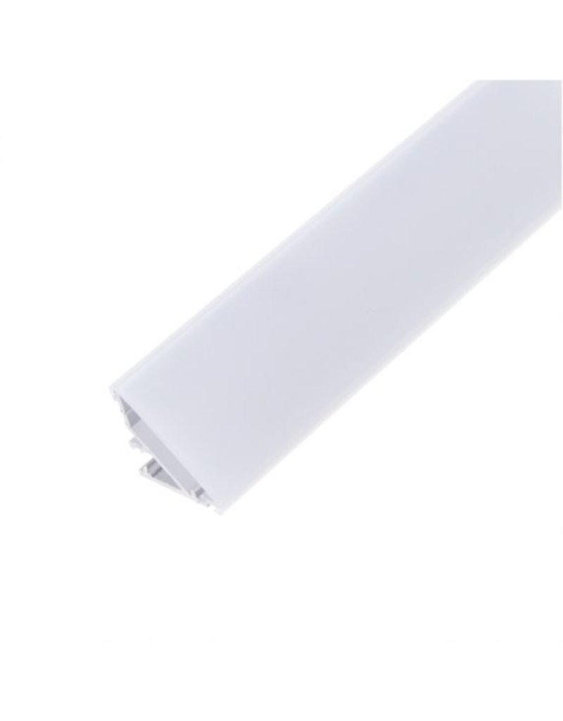 Aluprofil CORNER-LINE