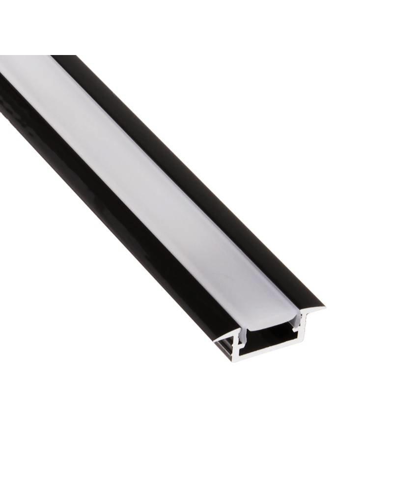 LEDFactory Aluprofil INLINE MINI XL