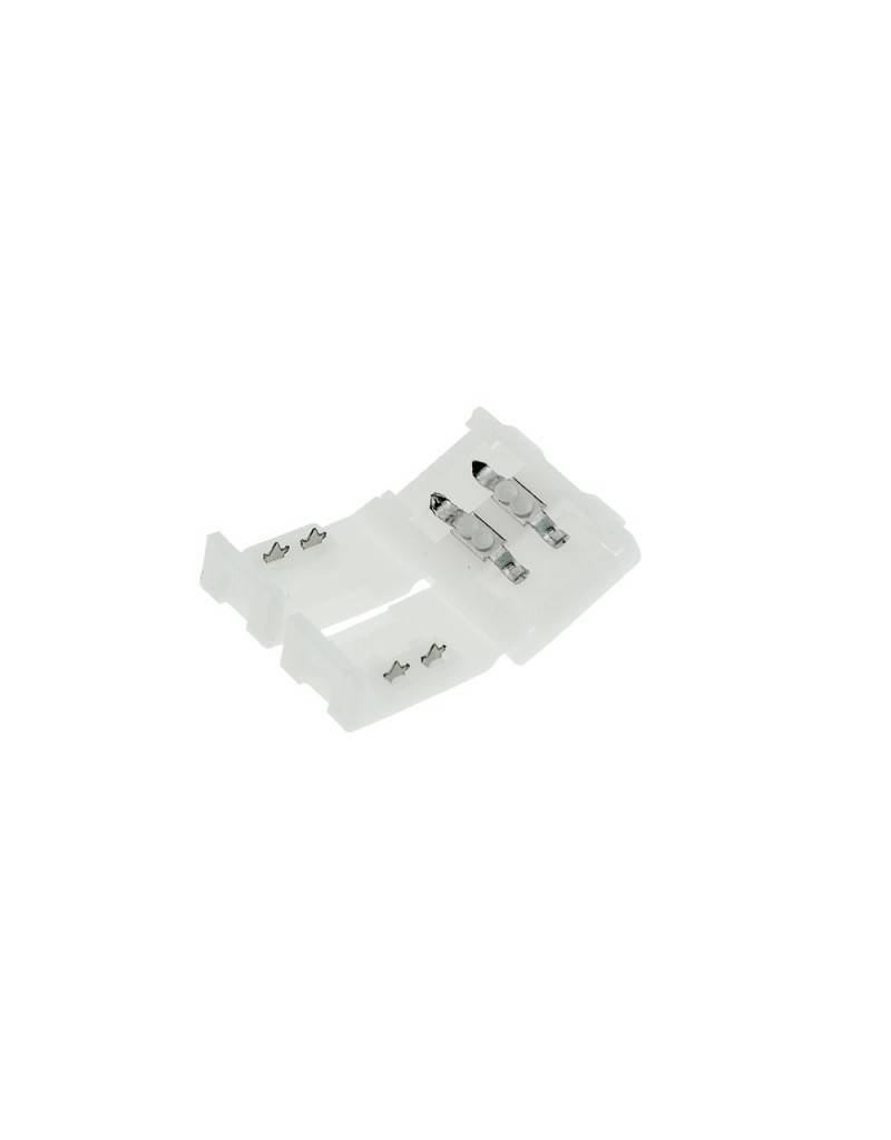 LEDFactory Led Streifen Connector 3528