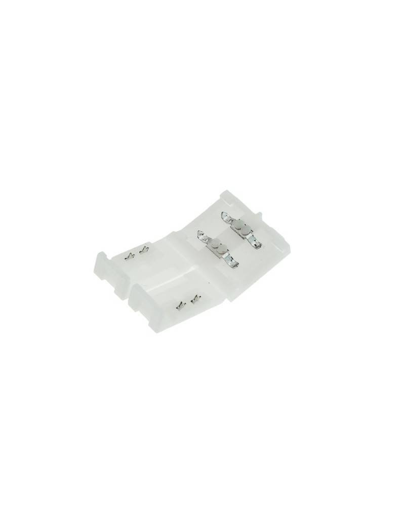 Led Streifen Connector 5050