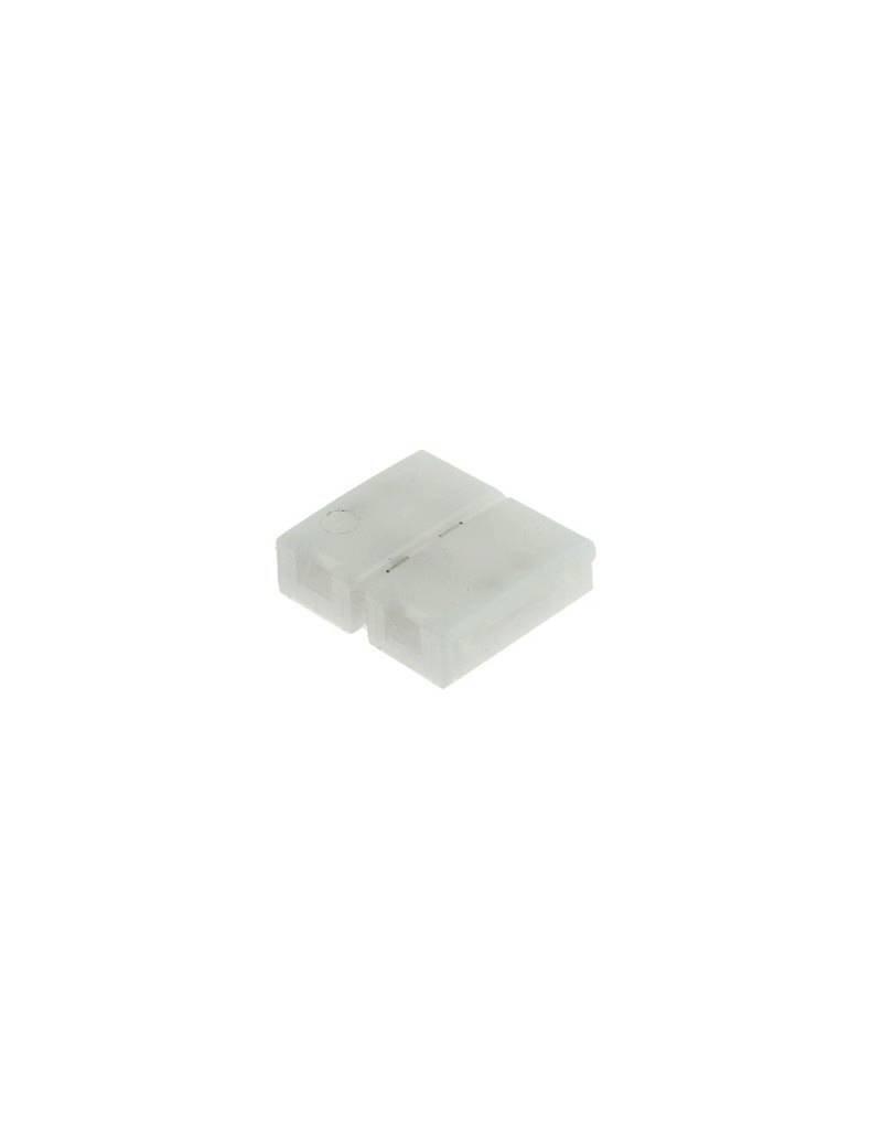 LEDFactory Led Streifen Connector 5050