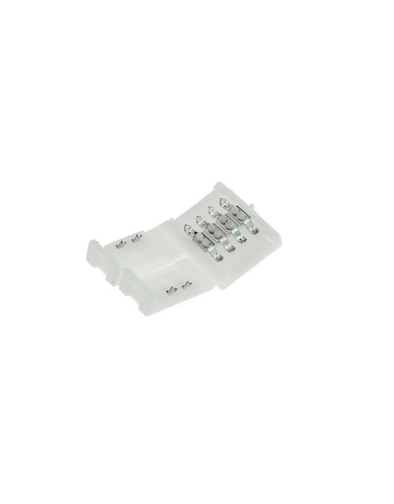 LEDFactory Led Streifen Connector 5050 RGB