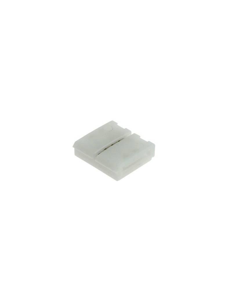 Led Streifen Connector 5050 RGB