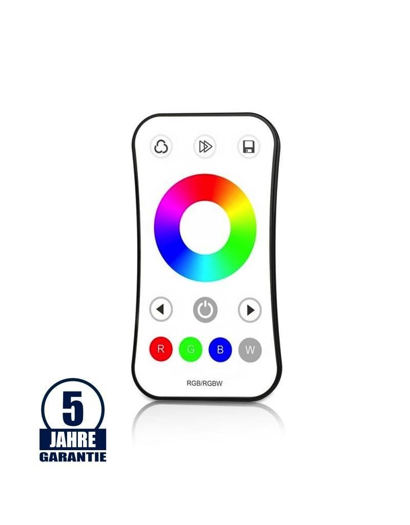 LEDFactory LED R8 RGB Controller Set 144W/12V 288W/24V