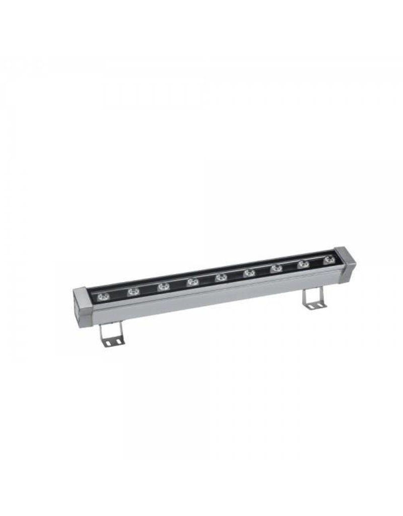 LEDFactory 9W LED Wallwasher 12V 0,5m