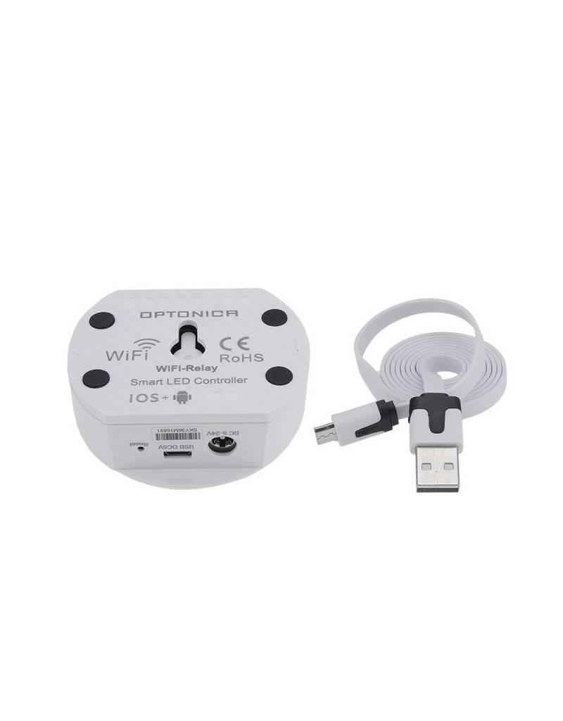 LEDFactory LED WiFi Modul für V3/V4 Controller Serie