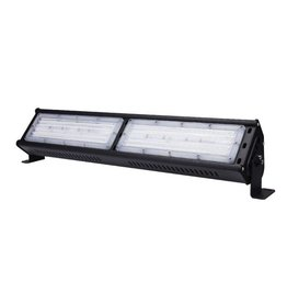 LEDFactory 100W LED Linear Industrieleuchte