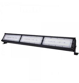150W LED Linear Industrieleuchte