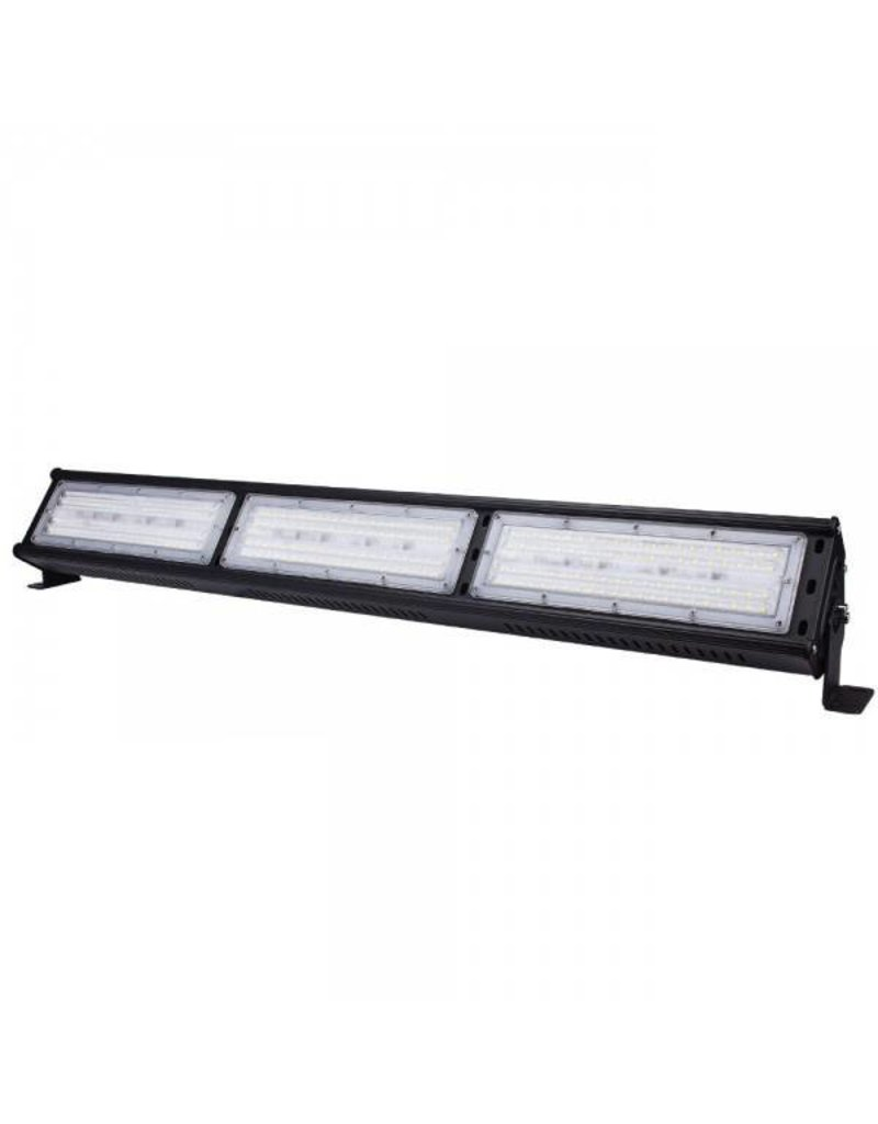 LEDFactory 150W LED Linear Industrieleuchte