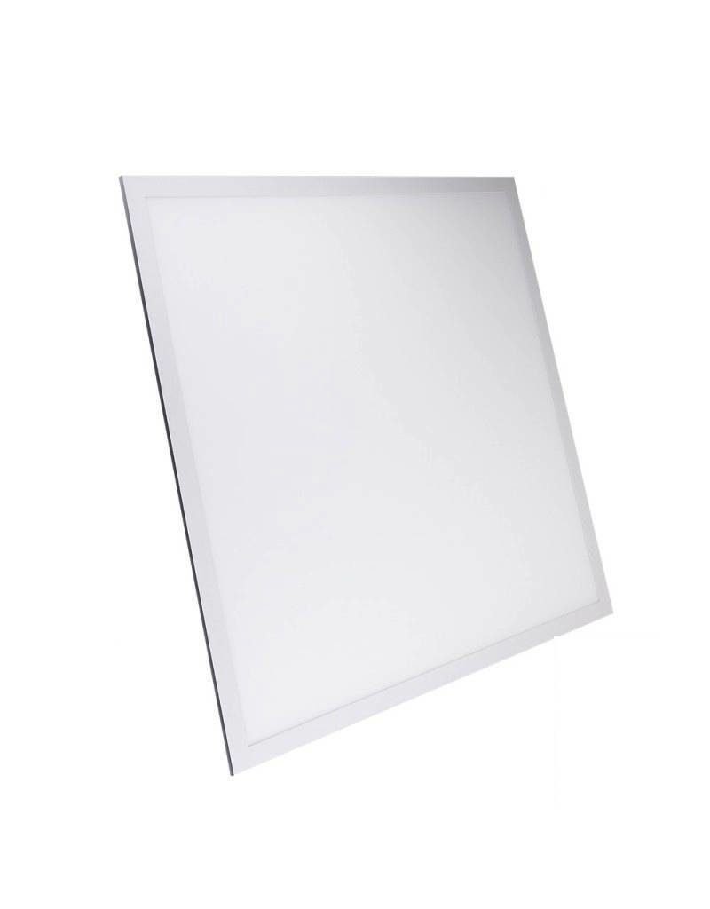 LEDFactory 36W 62x62cm LED Panel