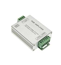 Verstärker 96W/12V 192W/24V 12A (RGB, CCT, Single Color)