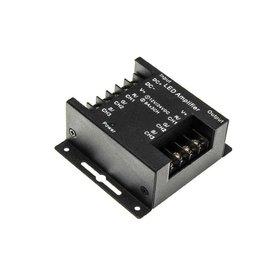 Verstärker 288W/12V 576W/24V 24A (RGB, CCT, Single Color)