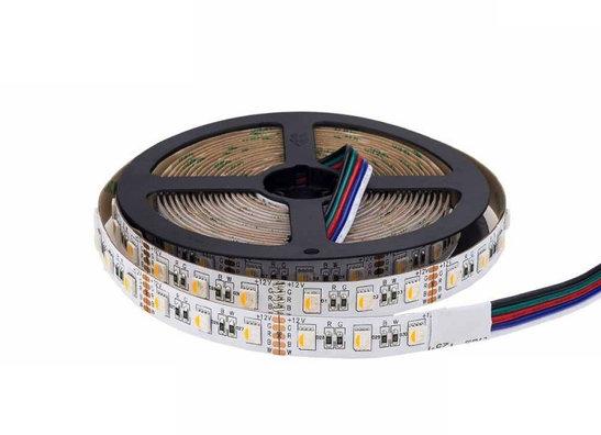 RGBW Stripe 80W