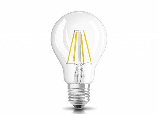 LED E27