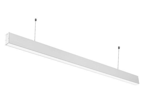 LED Linearleuchten
