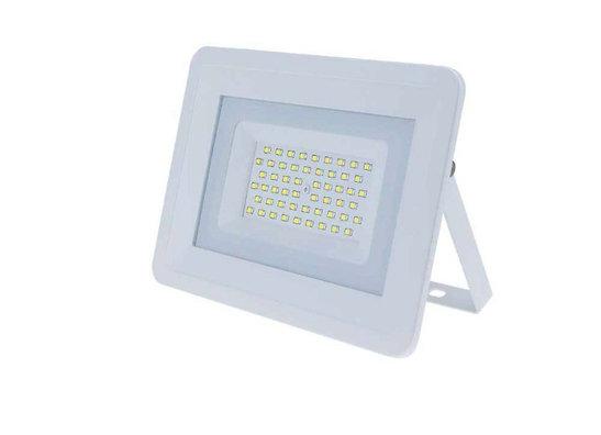 LED Fluter Weiß