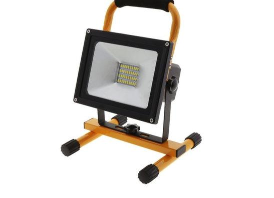 LED Baustellenstrahler