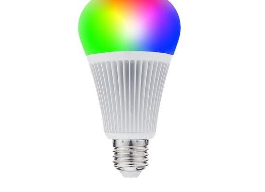 SmartHome Leuchtmittel
