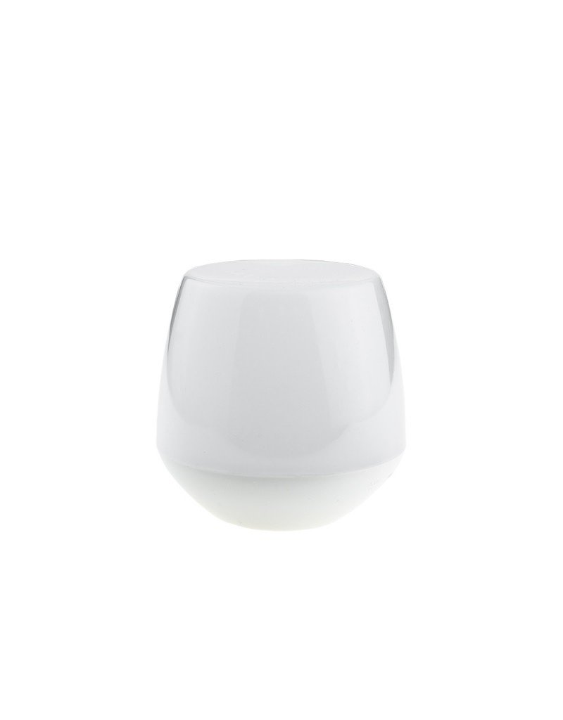 LEDFactory Mi-Light WIFI iBOX
