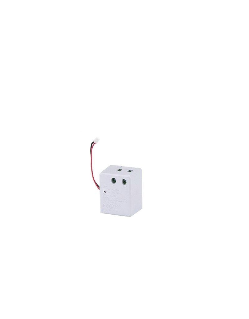 LEDFactory 3V power supply for B8