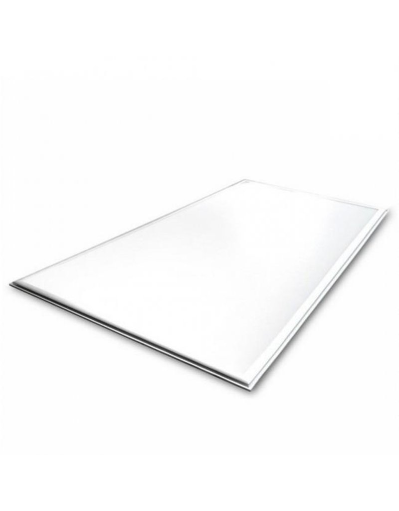 LEDFactory 60W 60x120cm LED Panel High Lumen