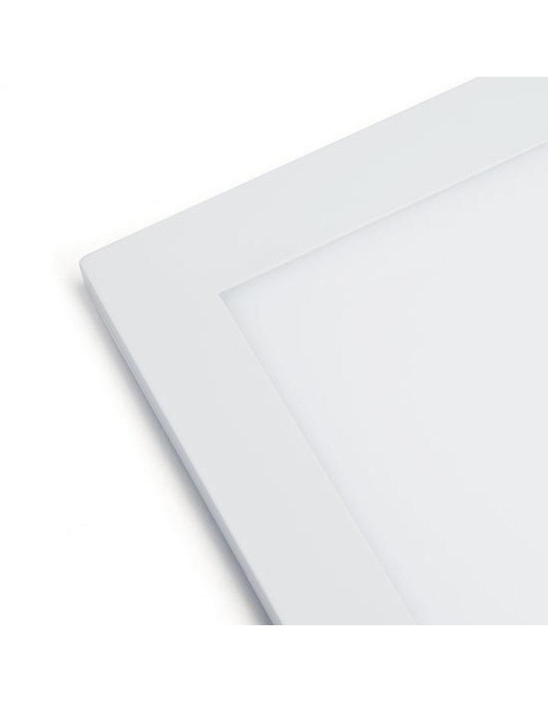 LEDFactory 60W 60x120cm LED Panel RGB+CCT Dimmbar
