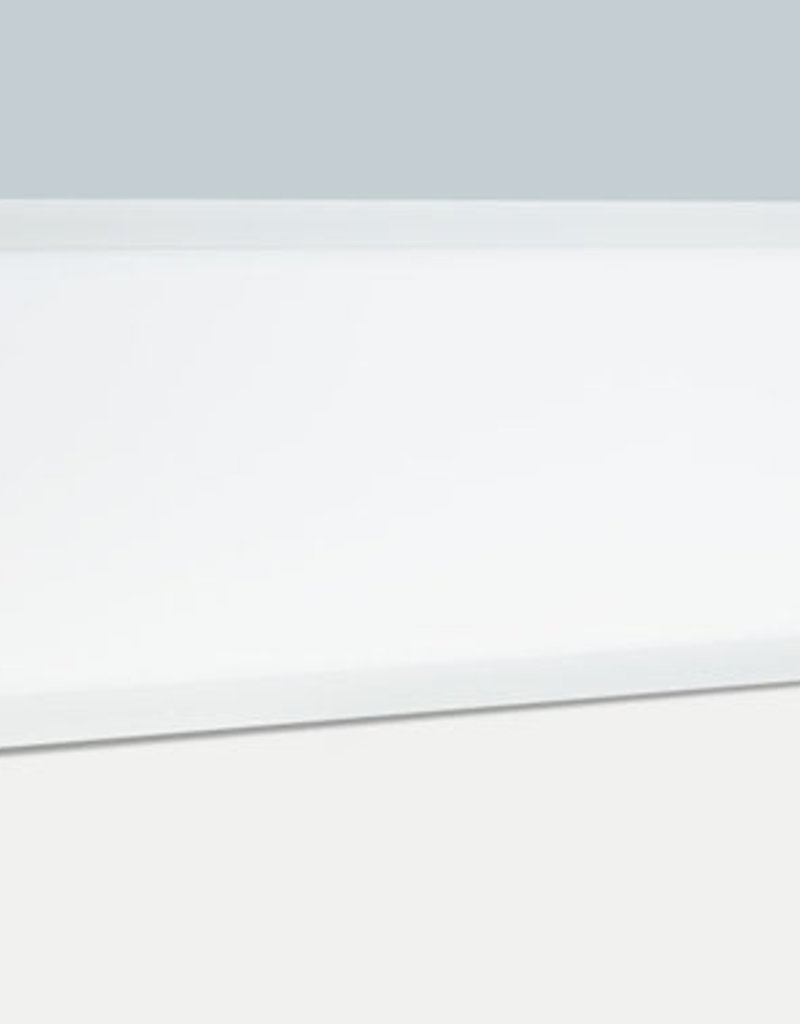 36W 30x120cm LED Panel RGB+CCT Dimmbar