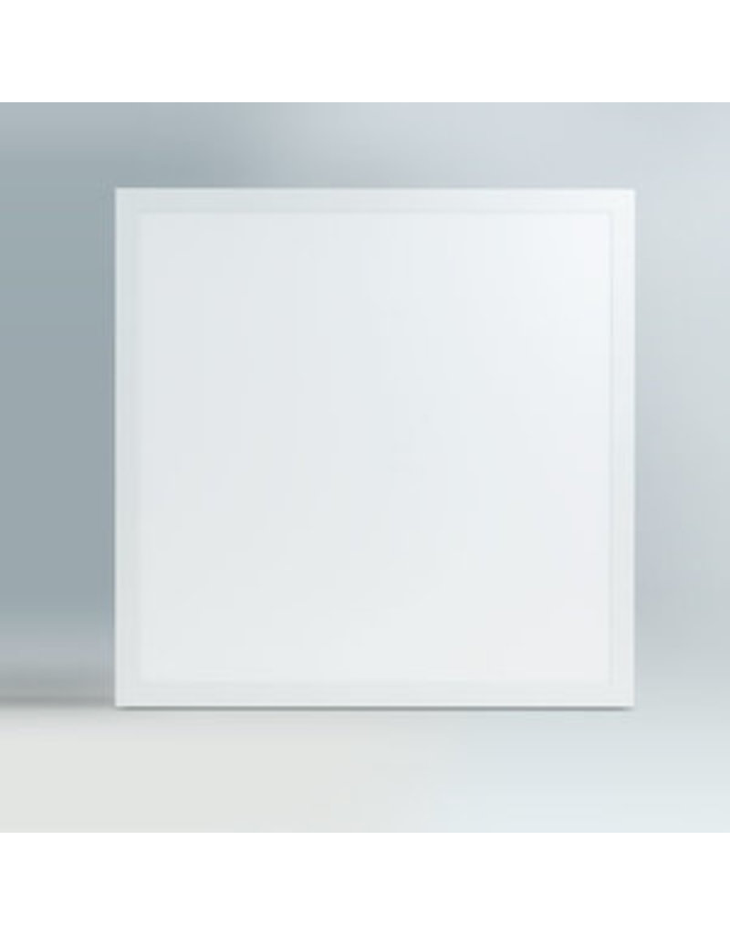 36W 62x62cm LED Panel RGB+CCT Dimmbar