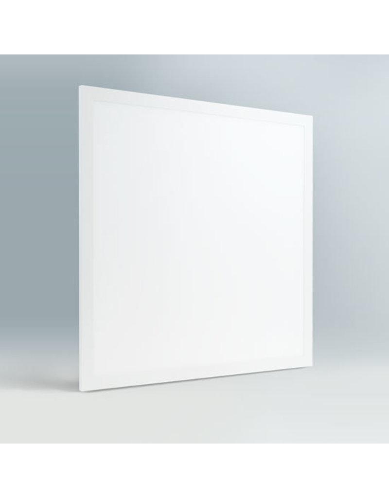 36W 60x60cm LED Panel RGB+CCT Dimmbar