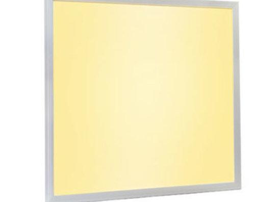 60x60 Panel