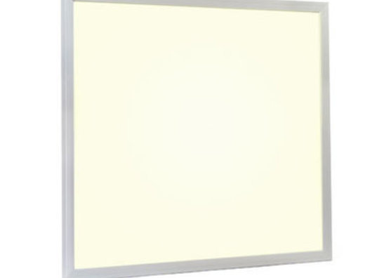 62x62 Panel
