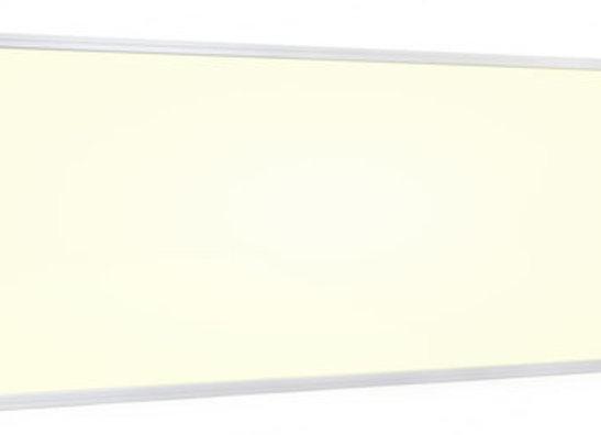 120x60 Panel