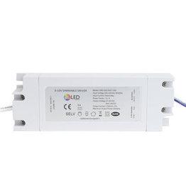 LEDFactory LED Trafo Dimmbar 56W 0-10V 1350mA
