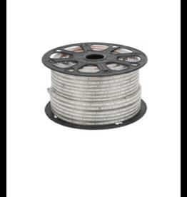 LEDFactory 60SMD/m 240lm/m 230V Led Streifen Einfärbig 3528 IP65 SET (100m)