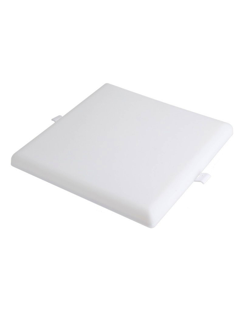 LEDFactory 36W LED Frameless Mini Panel Quadratisch